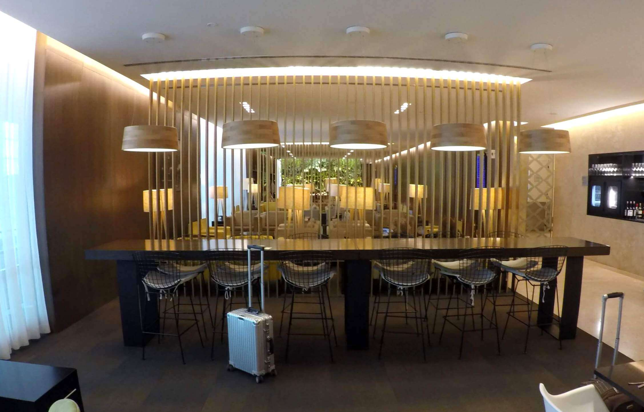 Centurion-Lounge-Buenos-Aires-18