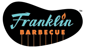 franklin-bbq-logo