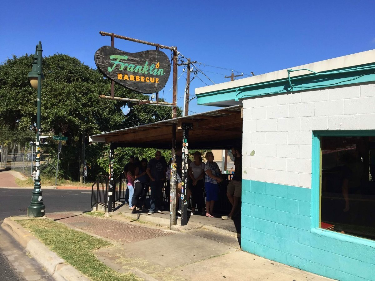 franklin-barbecue-austin-3